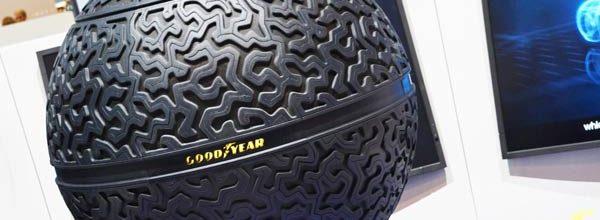 Räder- und Reifenwechsel